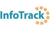 Info Track