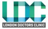 London Doctors Clinic
