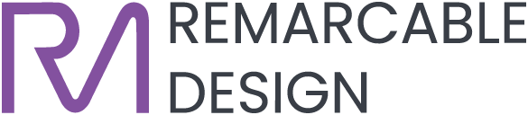 Remarcable Design
